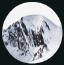 Пирин - Алпийски маршрути